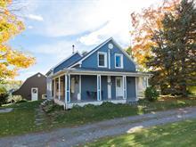 House for sale in Cookshire-Eaton, Estrie, 468, Chemin  Harvey, 28794329 - Centris