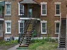 Duplex for sale in Rosemont/La Petite-Patrie (Montréal), Montréal (Island), 7097 - 7099, Rue  De Normanville, 15166467 - Centris