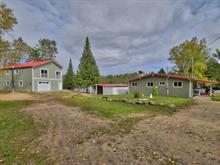Maison à vendre à Bouchette, Outaouais, 110, Chemin  Richard, 10939529 - Centris