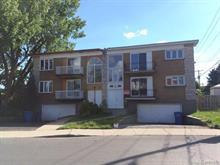 Condo / Appartement à louer à Greenfield Park (Longueuil), Montérégie, 847, Rue  Miller, 20815950 - Centris