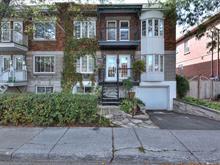 Triplex for sale in Rosemont/La Petite-Patrie (Montréal), Montréal (Island), 6880 - 6884, 36e Avenue, 10290215 - Centris