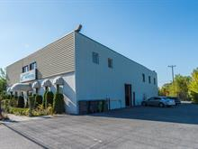 Commercial building for rent in Saint-Laurent (Montréal), Montréal (Island), 5885, boulevard  Henri-Bourassa Ouest, 18876493 - Centris