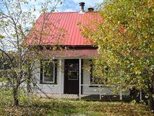 Maison à vendre à Nominingue, Laurentides, 3900, Chemin des Faucons, 15064350 - Centris
