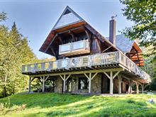 Maison à vendre à Lac-Supérieur, Laurentides, 34, Chemin des Pruches, 21795516 - Centris