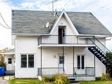 Triplex for sale in Métabetchouan/Lac-à-la-Croix, Saguenay/Lac-Saint-Jean, 44 - 44C, Rue  Saint-Jean-Baptiste, 23388872 - Centris