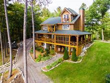 House for sale in Pontiac, Outaouais, 109, Avenue des Plages, 12380835 - Centris