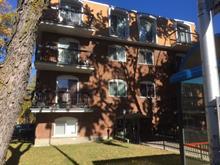 Income properties for sale in Montréal-Nord (Montréal), Montréal (Island), 6345, boulevard  Maurice-Duplessis, 25466603 - Centris