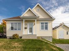 House for sale in Beauport (Québec), Capitale-Nationale, 158, Rue  Lapensée, 25071503 - Centris