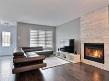 Condo for sale in Mascouche, Lanaudière, 629, Rue de Pompadour, 18744800 - Centris