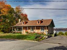 House for sale in Les Chutes-de-la-Chaudière-Ouest (Lévis), Chaudière-Appalaches, 917, Rue du Belvédère, 26734087 - Centris
