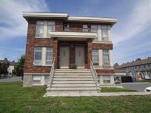 Condo à vendre à Aylmer (Gatineau), Outaouais, 140, boulevard de l'Amérique-Française, app. C, 25424703 - Centris