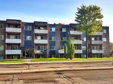 Income properties for sale in Saint-Jérôme, Laurentides, 700, Rue  Filion, 25279019 - Centris