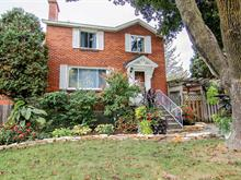 House for sale in Lachine (Montréal), Montréal (Island), 855, 50e Avenue, 25681365 - Centris