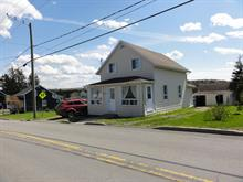 Maison à vendre à Saint-Noël, Bas-Saint-Laurent, 257, Route  297, 19489572 - Centris