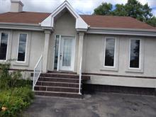 Maison à vendre à Boisbriand, Laurentides, 1634, Impasse  Anderson, 24944045 - Centris