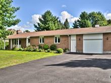 Maison à vendre à Aylmer (Gatineau), Outaouais, 20, Croissant  Kilroy, 28048884 - Centris