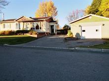 Maison à vendre à Chicoutimi (Saguenay), Saguenay/Lac-Saint-Jean, 216, Rue du Cardinal, 17612802 - Centris