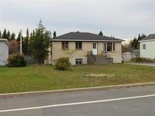 Maison à vendre à Sept-Îles, Côte-Nord, 399, Rue de l'Église, 13569871 - Centris