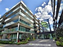 Condo / Apartment for rent in Beloeil, Montérégie, 495, boulevard  Sir-Wilfrid-Laurier, apt. 210, 23859437 - Centris