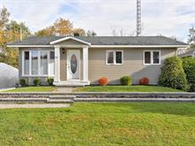 Maison à vendre à Sainte-Sophie, Laurentides, 2114, Terrasse  Jourdain, 22977386 - Centris