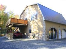 Maison à louer à Brome, Montérégie, 159, Terrasse de Brome Nord, 24402632 - Centris