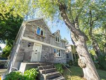 House for sale in Hampstead, Montréal (Island), 5624, Chemin  Queen-Mary, 14800456 - Centris