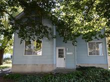 House for sale in Rivière-des-Prairies/Pointe-aux-Trembles (Montréal), Montréal (Island), 12590, 42e Avenue (R.-d.-P.), 17221449 - Centris