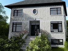 Maison à vendre à Côte-Saint-Luc, Montréal (Île), 5809, Rue  Tommy-Douglas, 11034874 - Centris