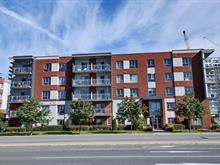 Condo à vendre à Laval-des-Rapides (Laval), Laval, 1425, boulevard  Le Corbusier, app. 204, 11989026 - Centris