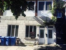 Condo à vendre à Verdun/Île-des-Soeurs (Montréal), Montréal (Île), 5349, Rue de Verdun, 22013638 - Centris