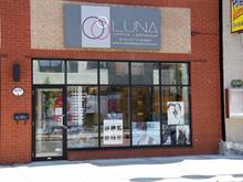 Business for sale in Villeray/Saint-Michel/Parc-Extension (Montréal), Montréal (Island), 7255, Rue  Saint-Hubert, suite 6, 21126497 - Centris