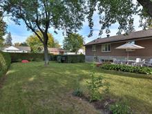House for sale in Pierrefonds-Roxboro (Montréal), Montréal (Island), 2, Avenue  Harwood, 18843100 - Centris