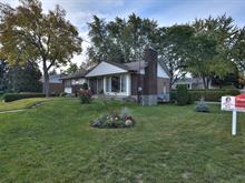 Maison à vendre à Pierrefonds-Roxboro (Montréal), Montréal (Île), 2, Avenue  Harwood, 18843100 - Centris