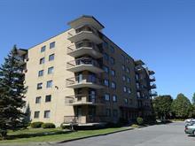 Condo for sale in Anjou (Montréal), Montréal (Island), 7000, Avenue  Giraud, apt. 205, 11306014 - Centris