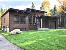 House for sale in Saint-Hippolyte, Laurentides, 50, 465e Avenue, 28231892 - Centris