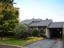 Maison à vendre à Blainville, Laurentides, 96, Rue  Jean-Marc-Dansro, 11065456 - Centris