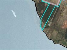 Lot for sale in Les Îles-de-la-Madeleine, Gaspésie/Îles-de-la-Madeleine, Route  199, 17020831 - Centris
