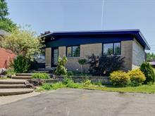 Maison à vendre à Boucherville, Montérégie, 790, Rue  Antoine-Brodeur, 28345569 - Centris