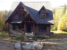 Maison à vendre à Val-des-Lacs, Laurentides, 45, Chemin de l'Hémisphère-Nord, 16004533 - Centris