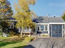 Maison à vendre à Les Chutes-de-la-Chaudière-Ouest (Lévis), Chaudière-Appalaches, 3048, Rue de la Forêt, 10376820 - Centris