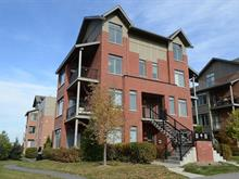 Condo for sale in Boisbriand, Laurentides, 3554, Rue des Francs-Bourgeois, 23919387 - Centris