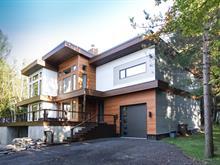 Maison à vendre à Sainte-Mélanie, Lanaudière, 91, Rue des Deux-Clochers, 20977388 - Centris