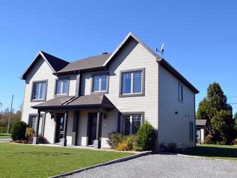 Maison de ville à vendre à Saint-Marc-des-Carrières, Capitale-Nationale, 124, Rue du Granit, 25794199 - Centris