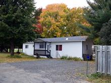 Mobile home for sale in Saint-Germain-de-Grantham, Centre-du-Québec, 12, 1re Rue, 18804653 - Centris