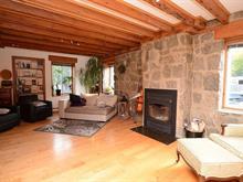 House for sale in Ahuntsic-Cartierville (Montréal), Montréal (Island), 10838, Rue du Pressoir, 26019825 - Centris