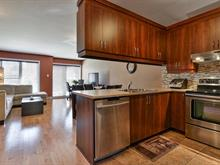 Condo for sale in Lachine (Montréal), Montréal (Island), 437, 21e Avenue, apt. 3, 22360073 - Centris