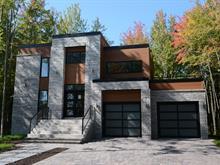 Maison à vendre à Blainville, Laurentides, 2, Rue d'Apremont, 11177874 - Centris