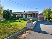 Maison à vendre à La Prairie, Montérégie, 418, Rue  Charles-Péguy Est, 18740871 - Centris