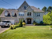 Maison à vendre à Saint-Sauveur, Laurentides, 24, Rue du Domaine-de-la-Marquise, 18199040 - Centris