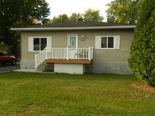 Maison à vendre à Pointe-Calumet, Laurentides, 203, 61e Avenue, 16652454 - Centris